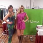 malwee-showroom-02